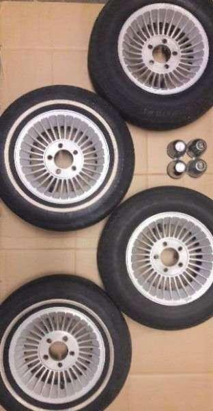 http://cdn.raceclass.com/rpm/user_images/1114700.jpg