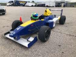 Formula Enterprise - For Sale - 6
