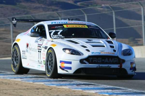 http://cdn.raceclass.com/rpm/user_images/1952031.jpg