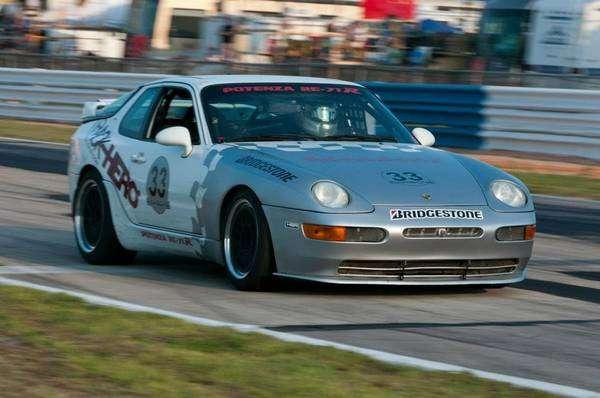 http://cdn.raceclass.com/rpm/user_images/2018890.jpg