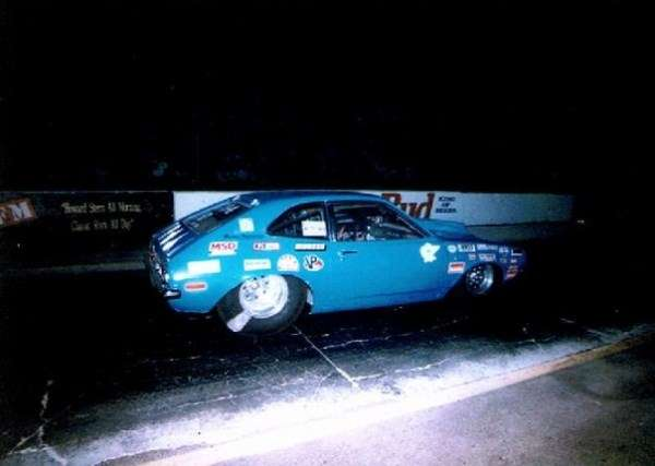 http://cdn.raceclass.com/rpm/user_images/3182387.jpg