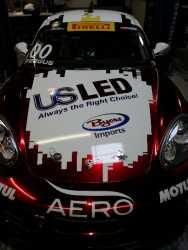http://cdn.raceclass.com/rpm/user_images/3280701.jpg