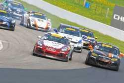 http://cdn.raceclass.com/rpm/user_images/3351949.jpg