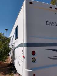 Damon Daybreak Thor Motorhome For Sale - 4