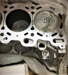 Nissan - Infiniti SR20DE New Short Block For Sale