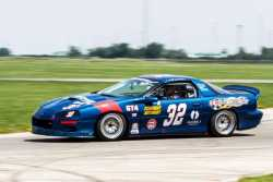 Factory Built 1994 Road Racing 1LE Camaro For Sale
