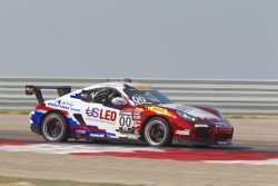 http://cdn.raceclass.com/rpm/user_images/4488339.jpg