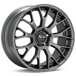 Avarus - Non OEM Chevrolet Camaro SS Wheels For Sale