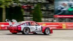 1976 Chevy IMSA GT Monza RaceCar For Sale - 13