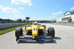 FORMULA ATLANTIC RACING CAR FOR SALE - 4