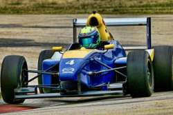 Formula Enterprise - Formula SCCA For Sale