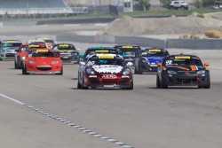 http://cdn.raceclass.com/rpm/user_images/5626566.jpg