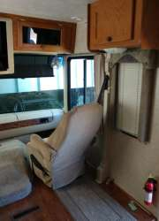 Damon Daybreak Thor Motorhome For Sale - 26