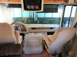 Damon Daybreak Thor Motorhome For Sale - 6