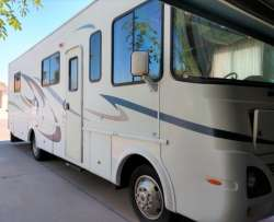 Damon Daybreak RV by Thor Motorhome For Sale