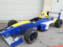 Formula Enterprise - For Sale - 8