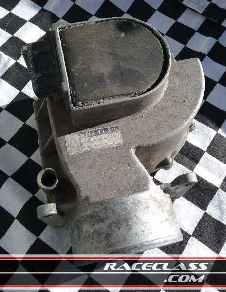 https://cdn.raceclass.com/rpm/user_images/6194238.jpg