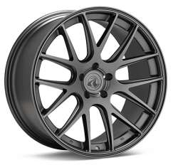 Axis Non OEM Dodge Challenger SRT HellCat Wheels For Sale