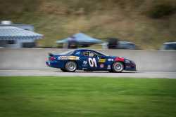 Factory Built 1994 Road Racing 1LE Camaro For Sale - 15