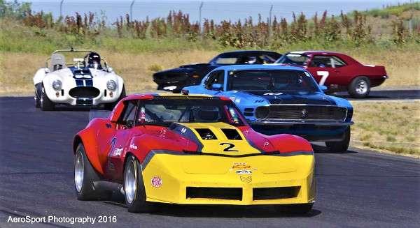 http://cdn.raceclass.com/rpm/user_images/6534089.jpg