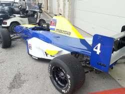 Formula Enterprise - For Sale - 9