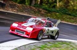 1976 Chevy IMSA GT Monza RaceCar For Sale - 6