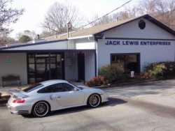 2001 Porsche 911 (996) Twin Turbo For Sale