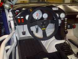 Factory Built 1994 Road Racing 1LE Camaro For Sale - 8
