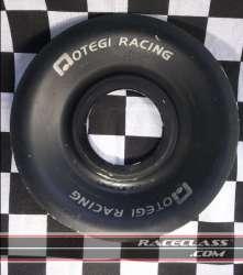 Motegi Racing Wheels Black Wheel Center Cap Plates Set of 3 For Sale