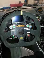 http://cdn.raceclass.com/rpm/user_images/8191884.jpg