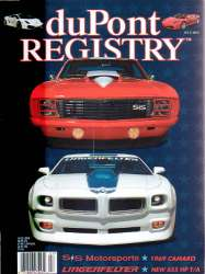 duPont Registry Magazine July 2010 Edition For Sale