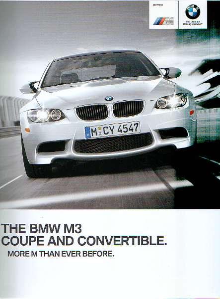 http://cdn.raceclass.com/rpm/user_images/8535313.jpg