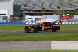 Mustang PWC GTS  Boss 302 or SCCA T-1