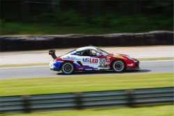 http://cdn.raceclass.com/rpm/user_images/9141009.jpg