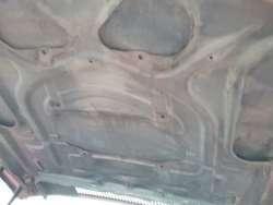 Unmolested Barn Find 78 Camaro For Sale - 15